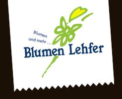Blumen Lehfer | Schweinfurt | Blumen, Pflanzen & Geschenke